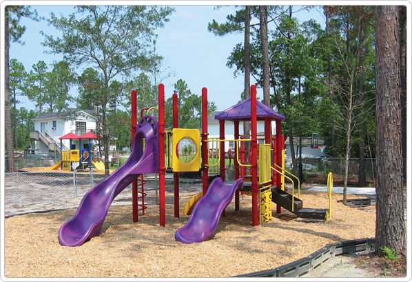 commercial playground equipment, playground equipment, outdoor playground equipment