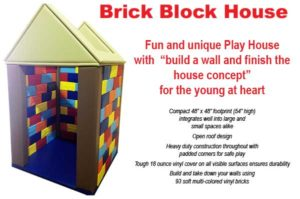 Brick-Block-House-1a-600x600-website
