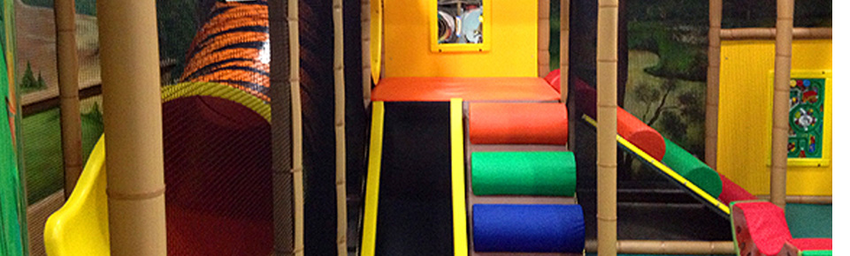Children indoor play, indoor play equipment, FEC, Family Entertainment Center, Indoor play equipment, soft play