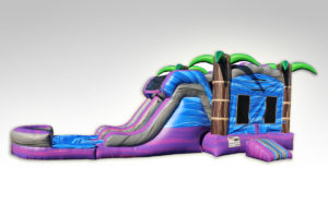 Inflatables Combo WC1019_2