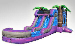 Inflatables Combo WC1019_3