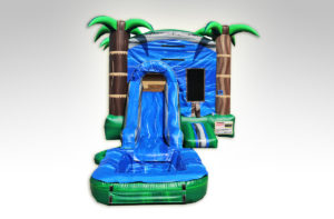Inflatables Combo WC1025