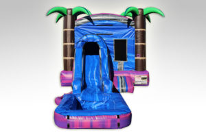 Inflatables Combo WC1026