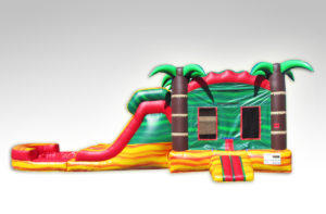 Inflatables Combo WC1029_2
