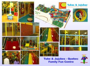 Family Entertainment Center Installations - FEC - Tubes-&-Jujubes-Que