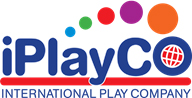 Indoor Playground Equipment, FEC, Contained Play, Soft Play
