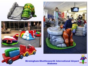 Installs Birmingham-Shuttlesworth-International-Airport-1024x768