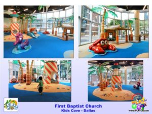 Installs First-Baptist-Dallas1024x768-Attachment-image