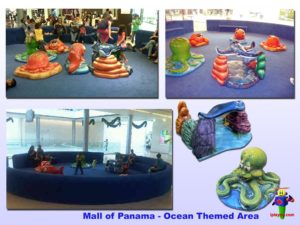 Installs Mall-of-Panama-Ocean-Theme-1024x768-Attachment-image