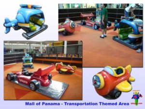 Installs Mall-of-Panama-Transport-1024x768