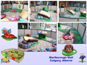 Installs Marlborough-Mall-1024x768