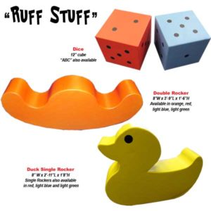 Ruff-Stuff-a-600x600-website