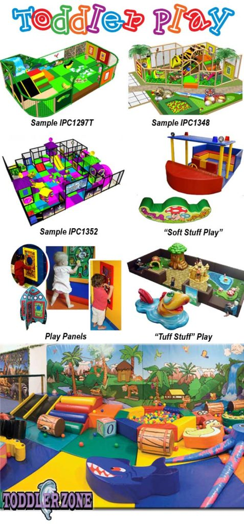 Toddler-Play-Iplayco-Athletics-WEBSITE