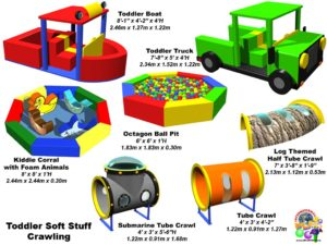 Toddler-Play---Soft-Stuff-CRAWLING-1024x768