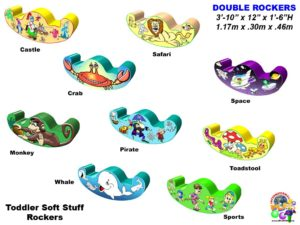 Toddler-Play---Soft-Stuff-DOUBLE-ROCKERS-1024x768