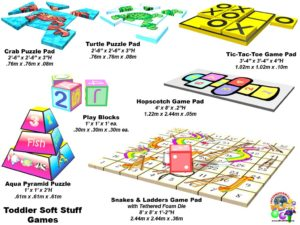 Toddler-Play---Soft-Stuff-GAMES-1024x768 - Copy
