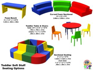 Toddler-Play---Soft-Stuff-SEATING1024x768 - Copy