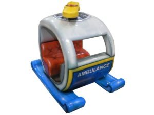 Tuff Stuff Crawl in Ambulance-Helicopter-1024x768-Attachment-image
