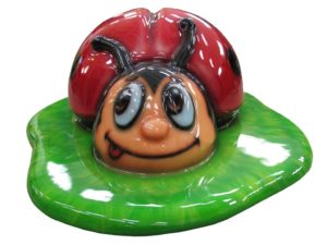 Tuff Stuff Ladybug-1024x768-Attachment-image