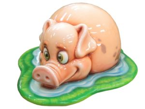 Tuff Stuff Pig-1024x768-Attachment-image