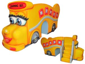Tuff Stuff Slides and Climbs Learning-Bus-1024x768-Attachment-image