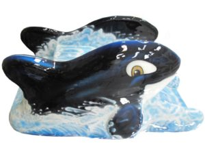 Tuff Stuff Slides and Climbs Orca-Whale 1024x768