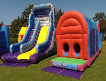 ace-inflatables-7