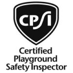 certified-playground-safety-inspector-logo-2