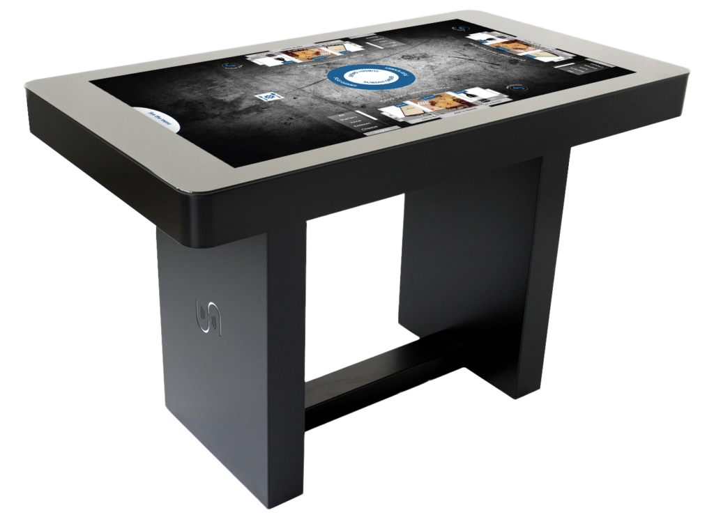 4-people-table-black