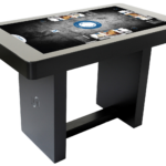 Video Game, Table Top Video Game
