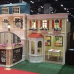 Commercial Playhouse, Gallery