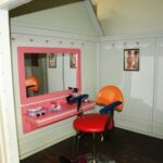 Main Street Beauty Boutique