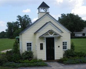 Playhouse School (Ocala, FL)