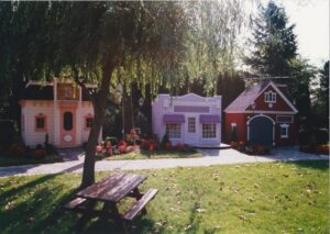 Playhouse Village (Spring Lake, NJ)